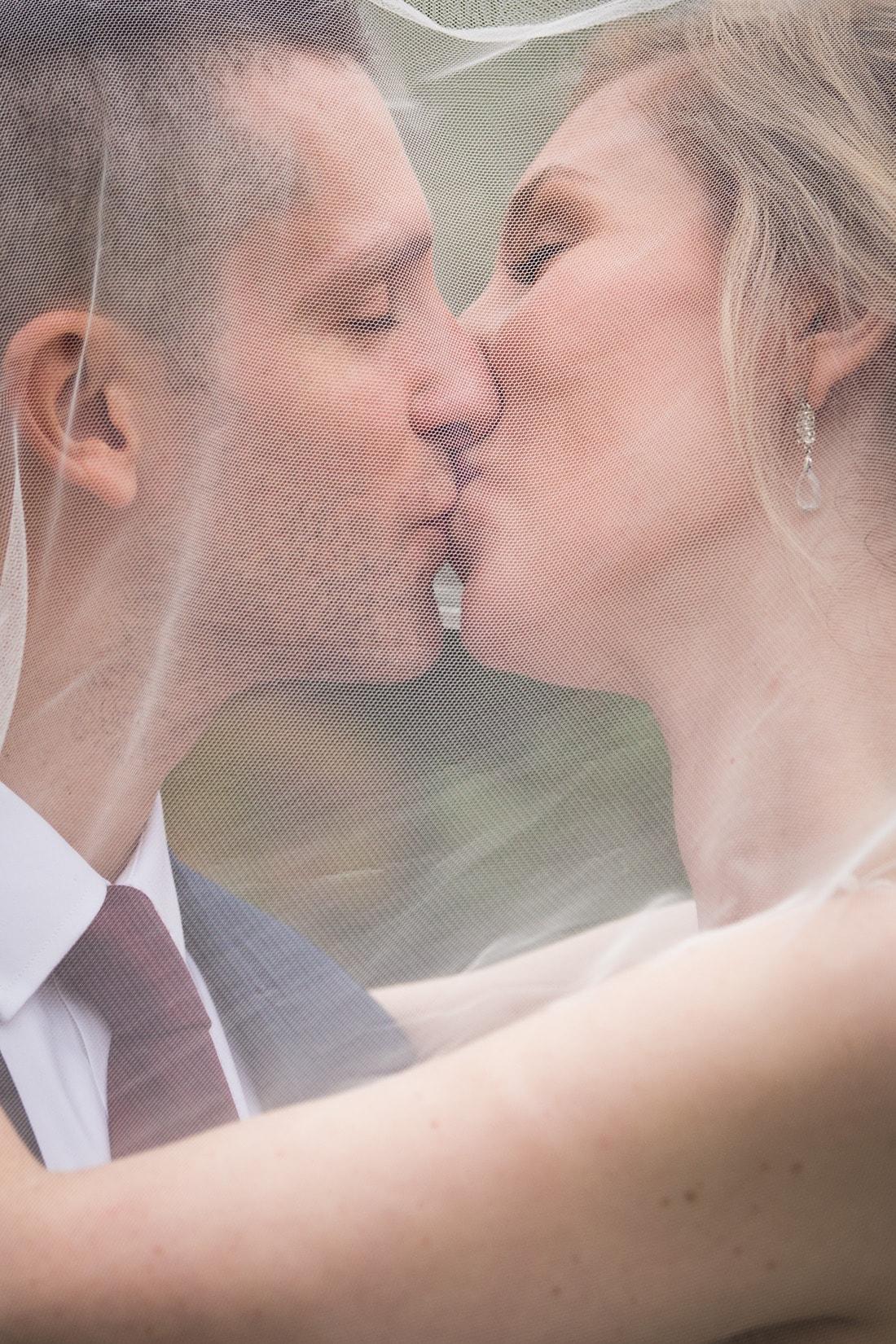 Talleyrand Park Wedding, Bellefonte, PA - Bob Lambert Photography