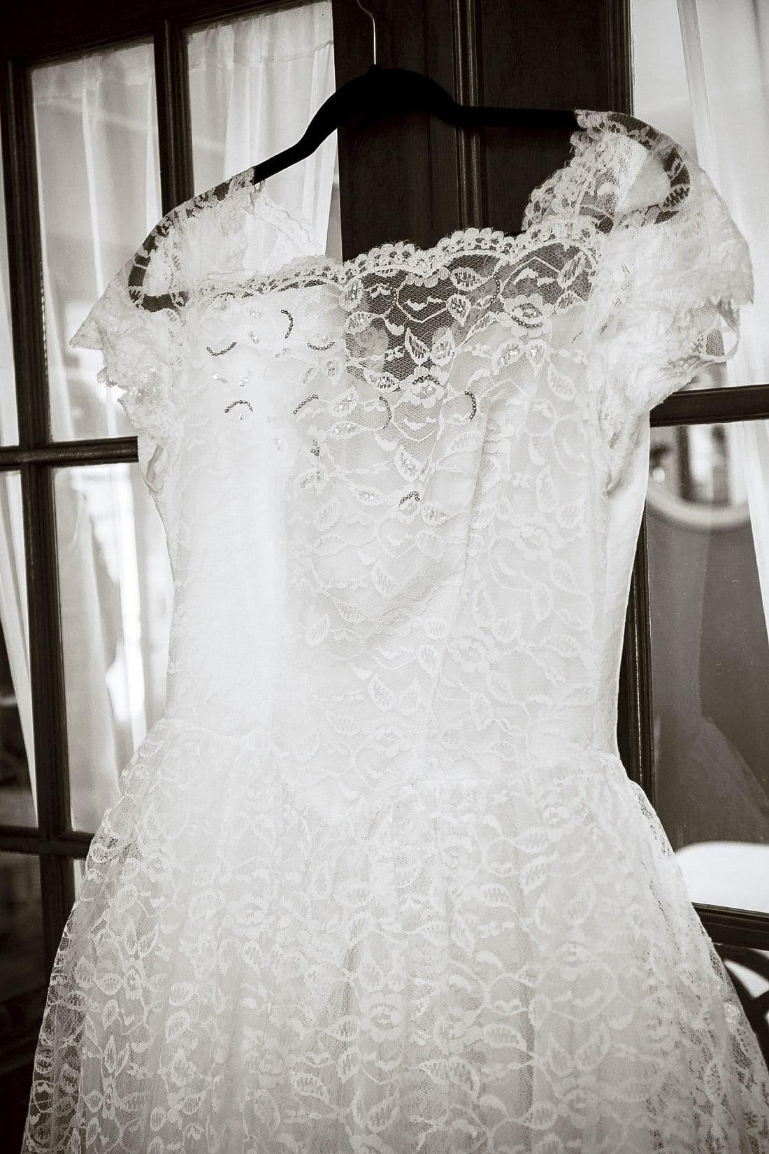Unique Centre County Wedding, Bob Lambert Photography, State College, PA