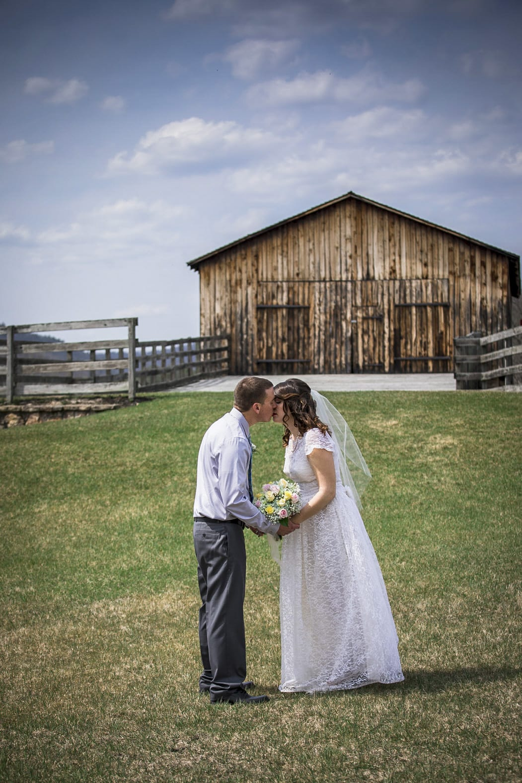 Unique State College Area Wedding, Bob Lambert Photography