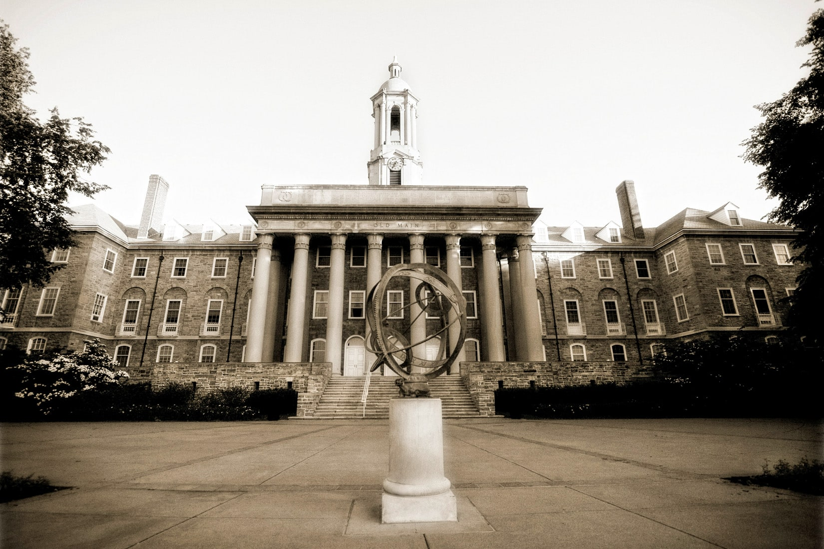 We Are Penn State, by Bob Lambert Photography (State College, PA)