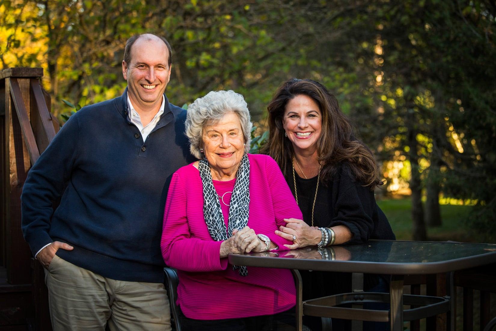 Lifestyle & Portrait Photography, State College, PA - Bob Lambert Photo