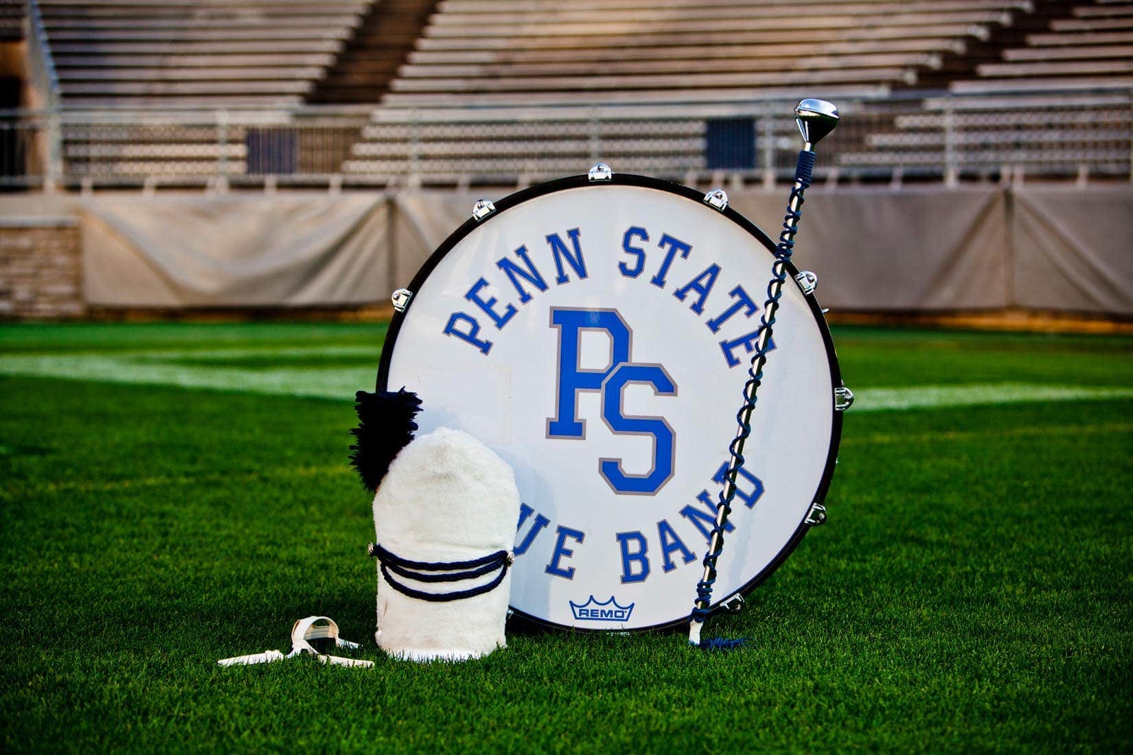 2-Penn-State-Blue-Band-Photos-Bob-Lambert-Photography