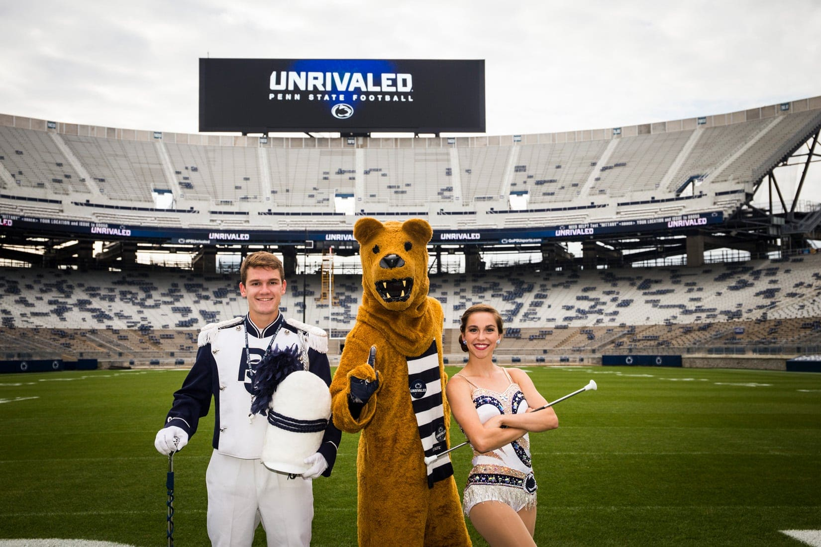 3-Penn-State-Blue-Band-Photos-State-College-PA-Bob-Lambert-Photography (2)